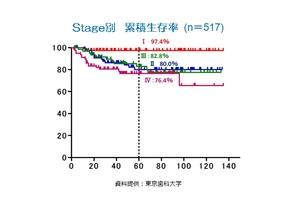 ステージ別生存率.jpg