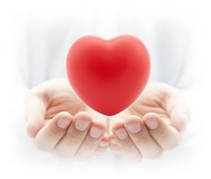 heart 300.jpg