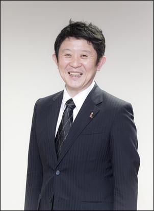 nomura 3008152_MKJ_4_041915.jpg