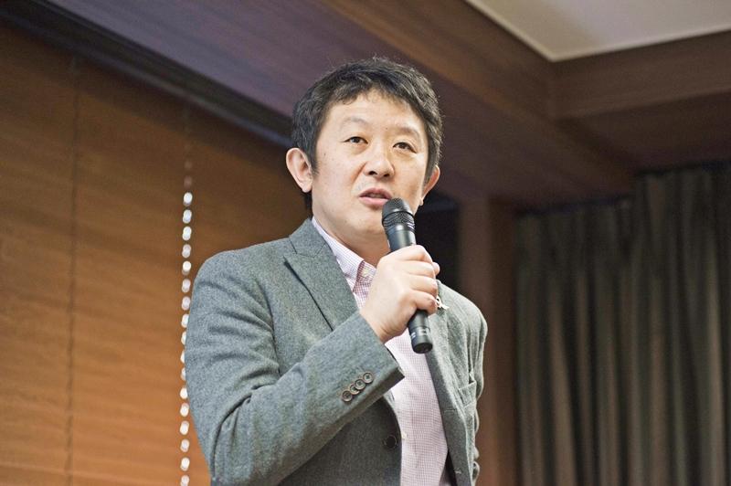 nomura 800 ph0051.jpg