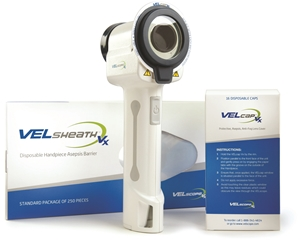 Velscope_Group_Product_Shot.jpg